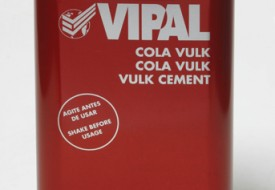 Cola Vulk (900ml)