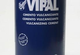 Cola a frio CV-02 ( 1000ml )