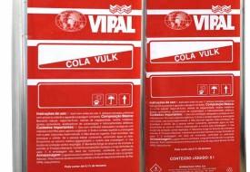 Cola Vulk ( 5 litros)