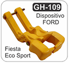 Dispositivo Ford GH-109