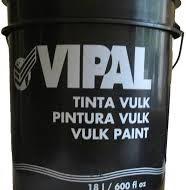 Cola Vulk ( 18 LITROS)