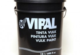 Tintas Para Pneus ( 18 litros )