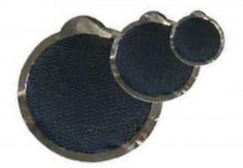 Manchão a quente MR-02  ( pct c/ 20 )