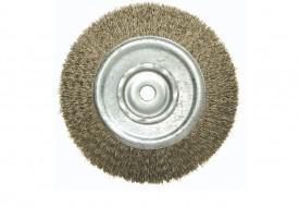 Escova para Motoesmeril